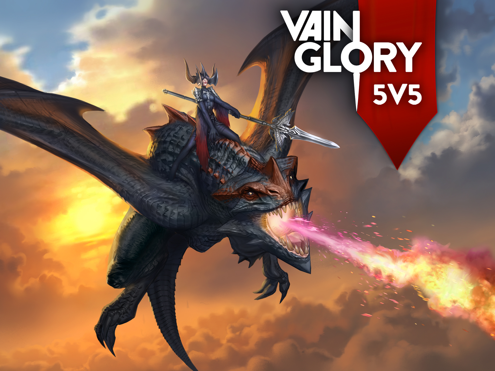 Vainglory-5V5.jpg