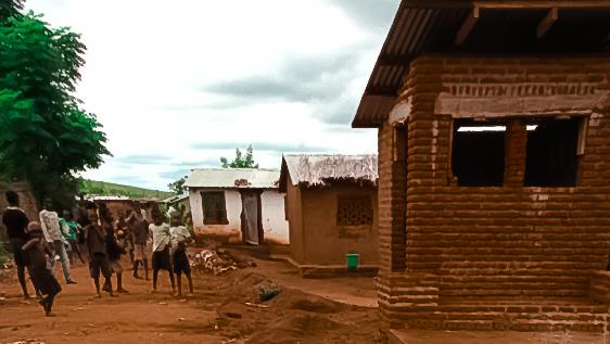 Malawi_se4all inspired-2.jpg