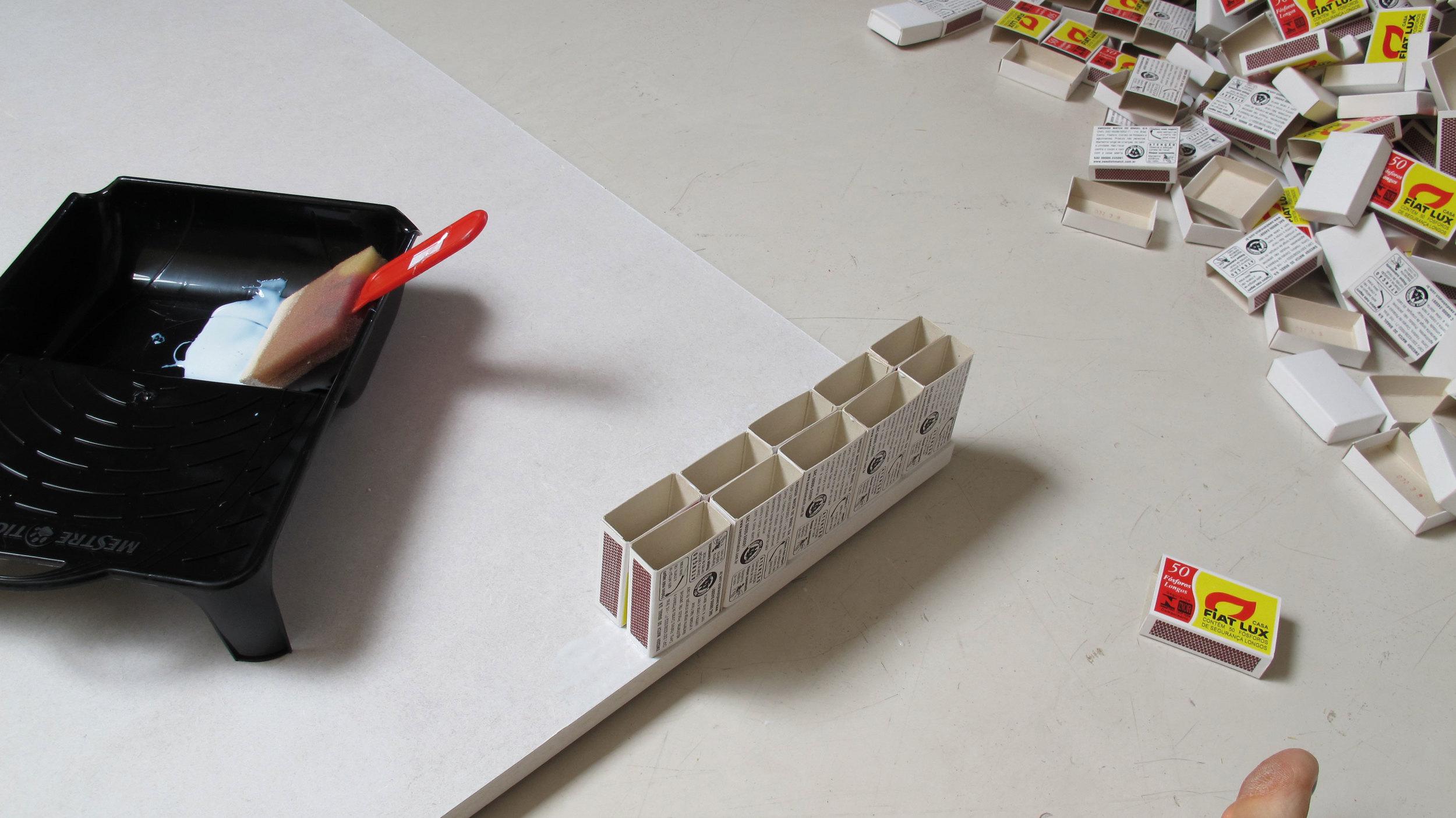 colagem-das-caixas1_30x17_300DPI.jpg