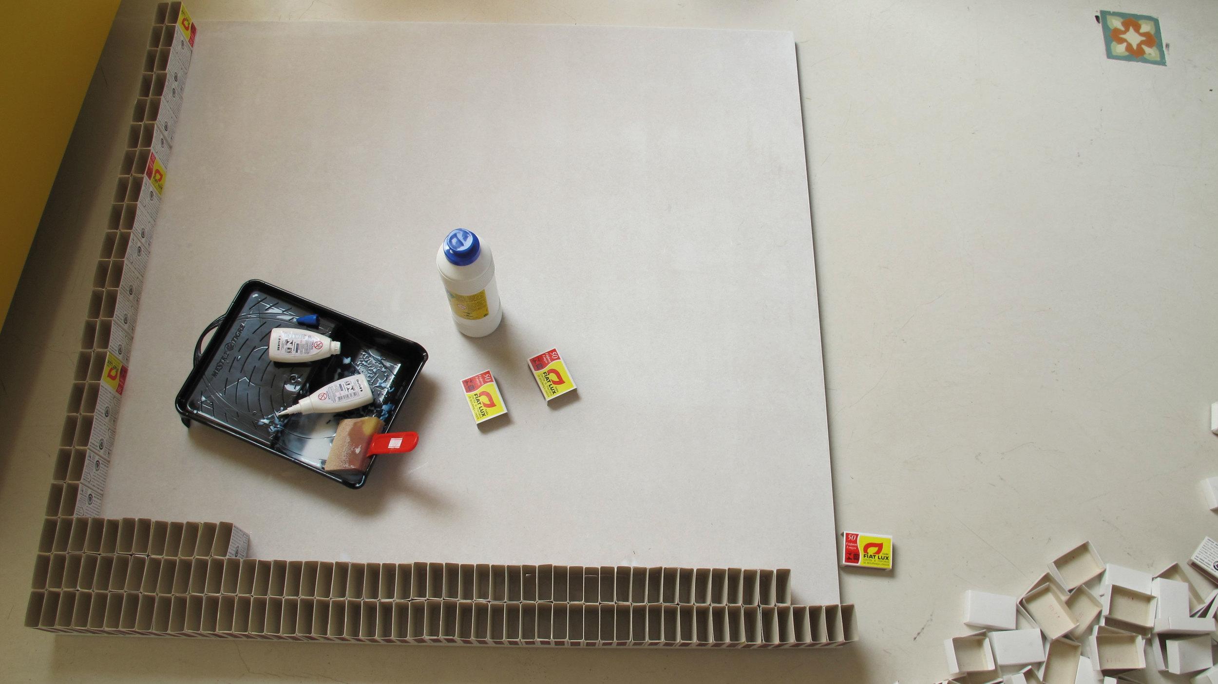 colagem-das-caixas2_30x17_300DPI.jpg