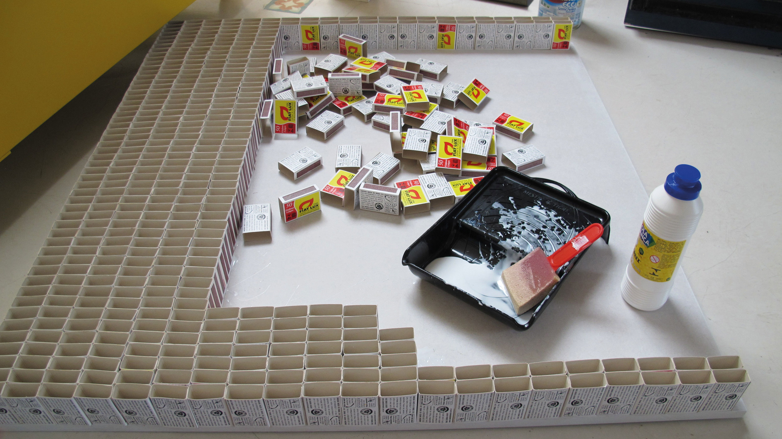 colagem-das-caixas3_30x17_300DPI.jpg