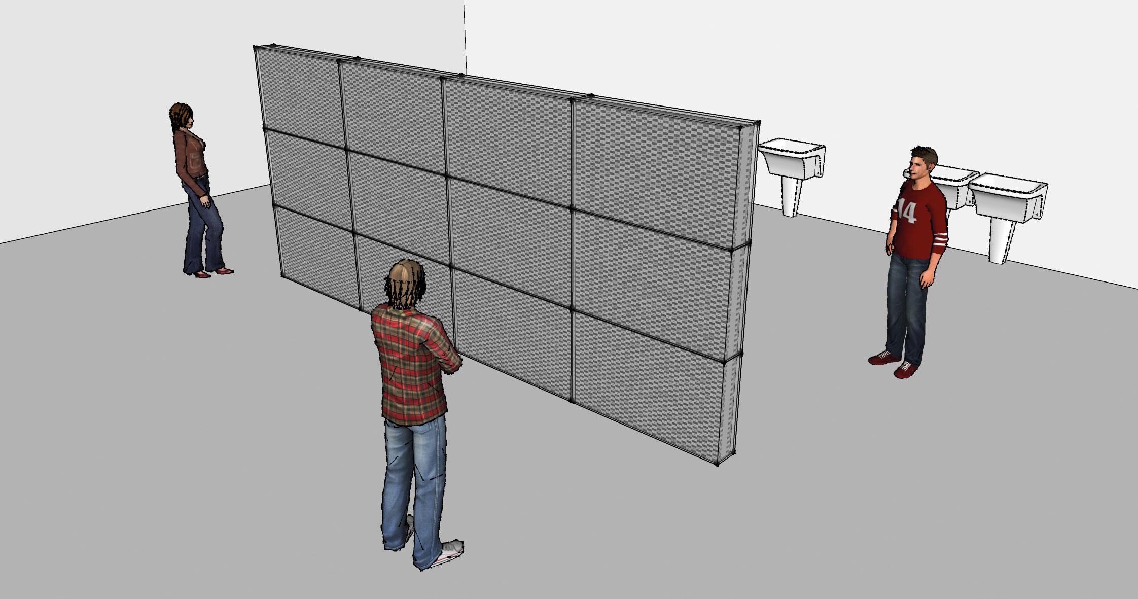 Cópia-de-Ambiente-Final---vista01_19x10_300DPI.jpg
