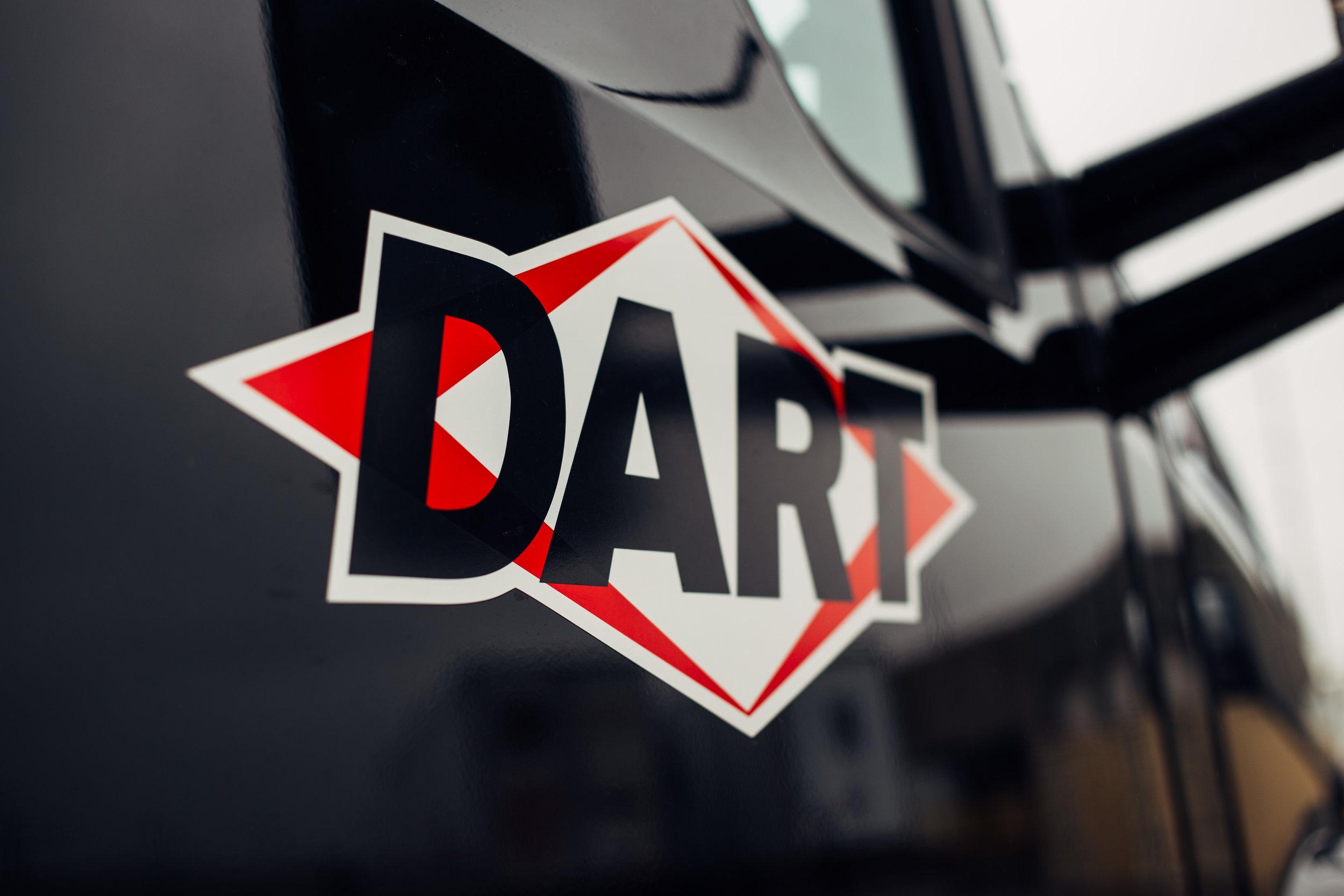 DartTrucking-11.jpg