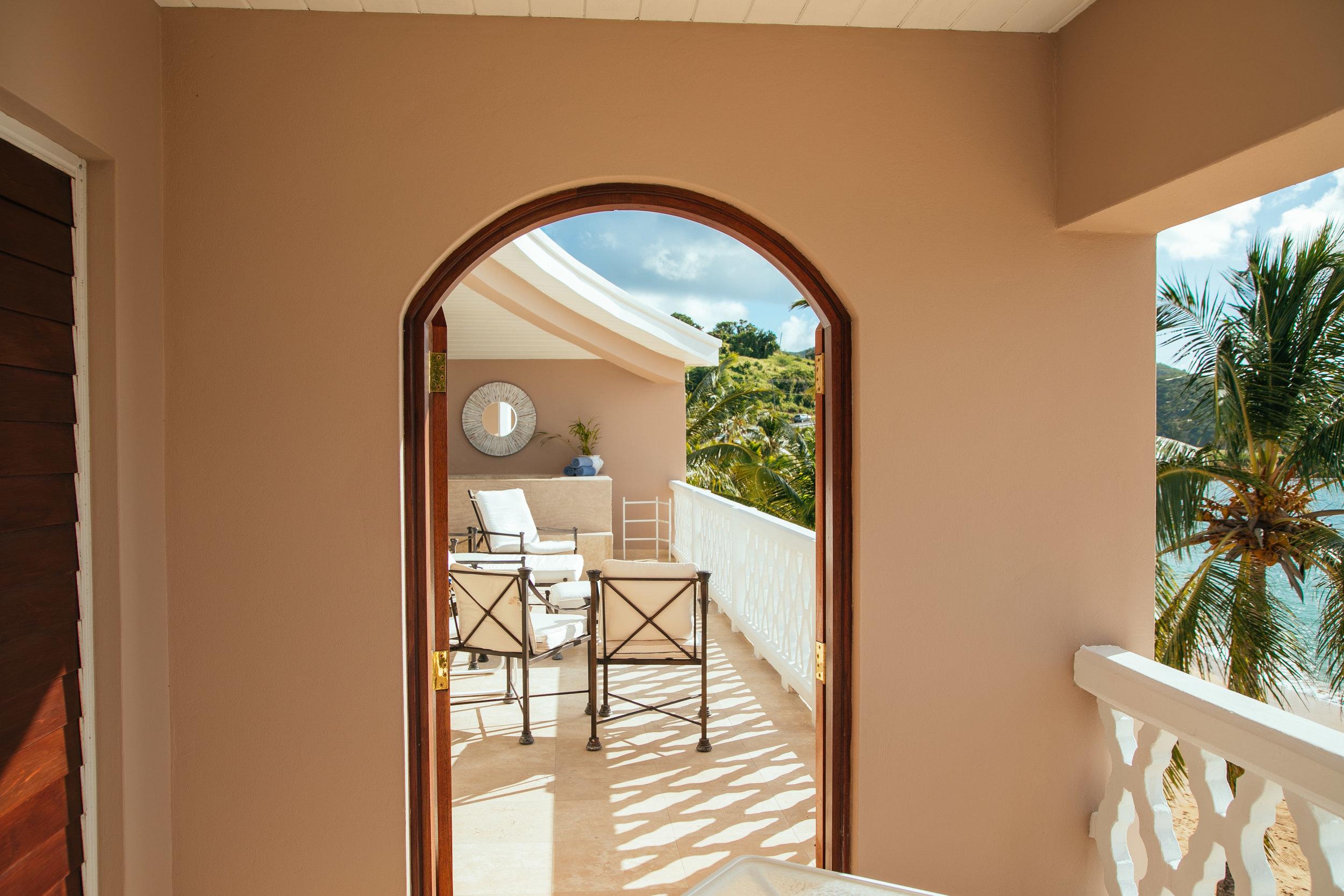 Antigua-2.jpg