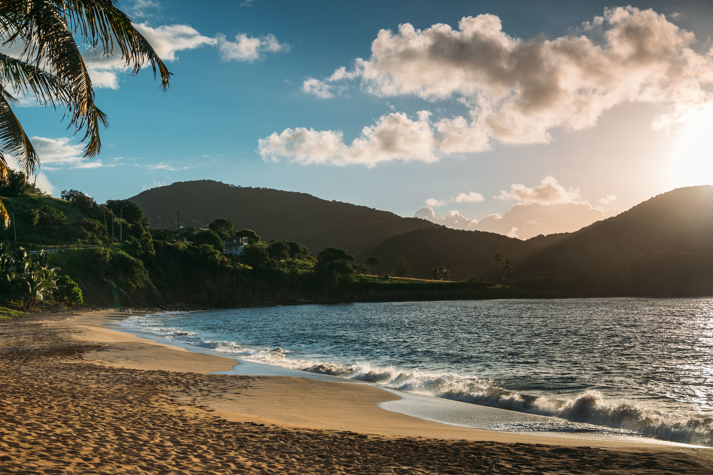 Antigua-6.jpg