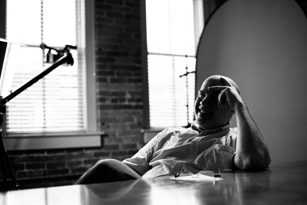 Commercial photography photographer Lanewood Studio Chattanooga TN