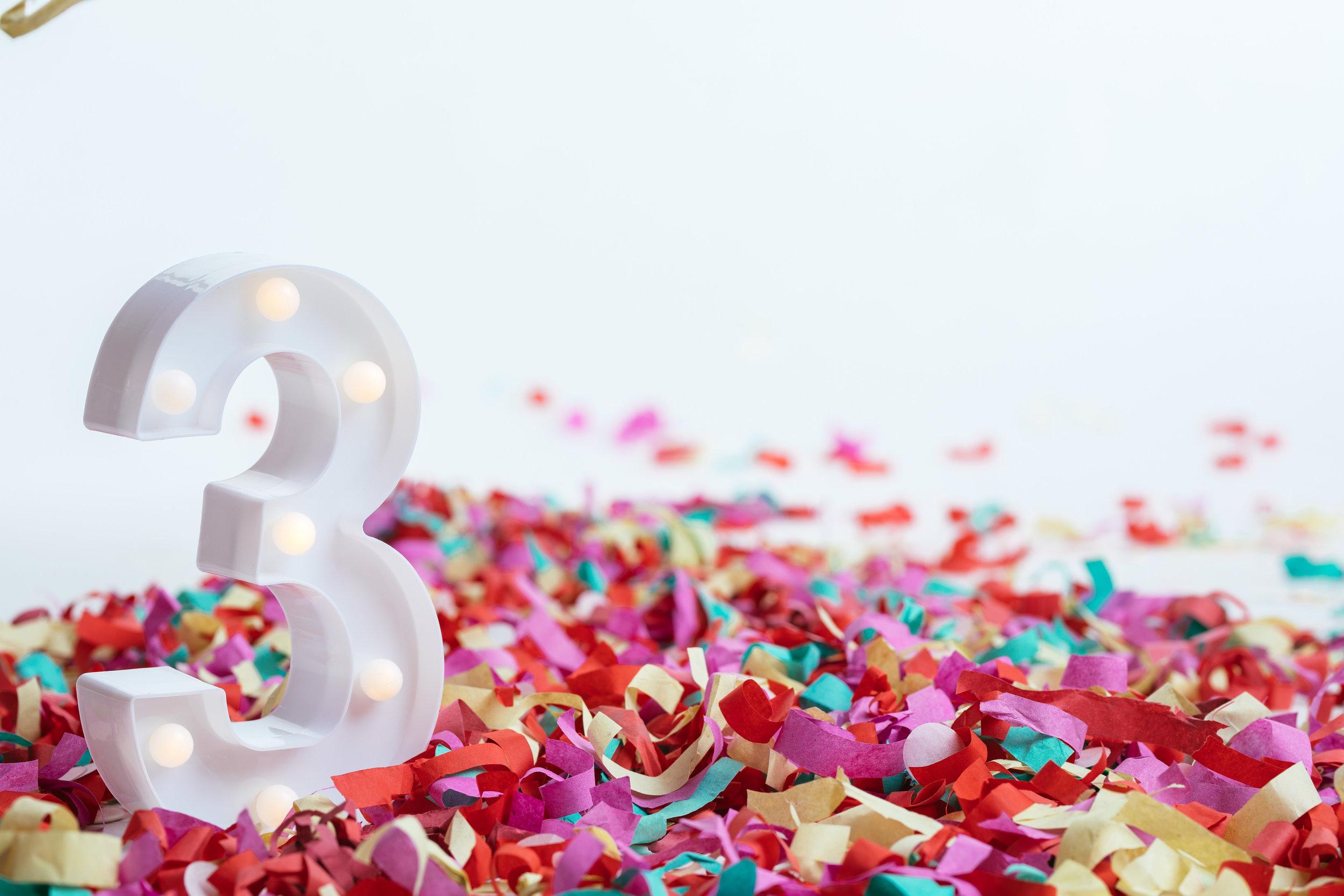 Birthday1428.jpg
