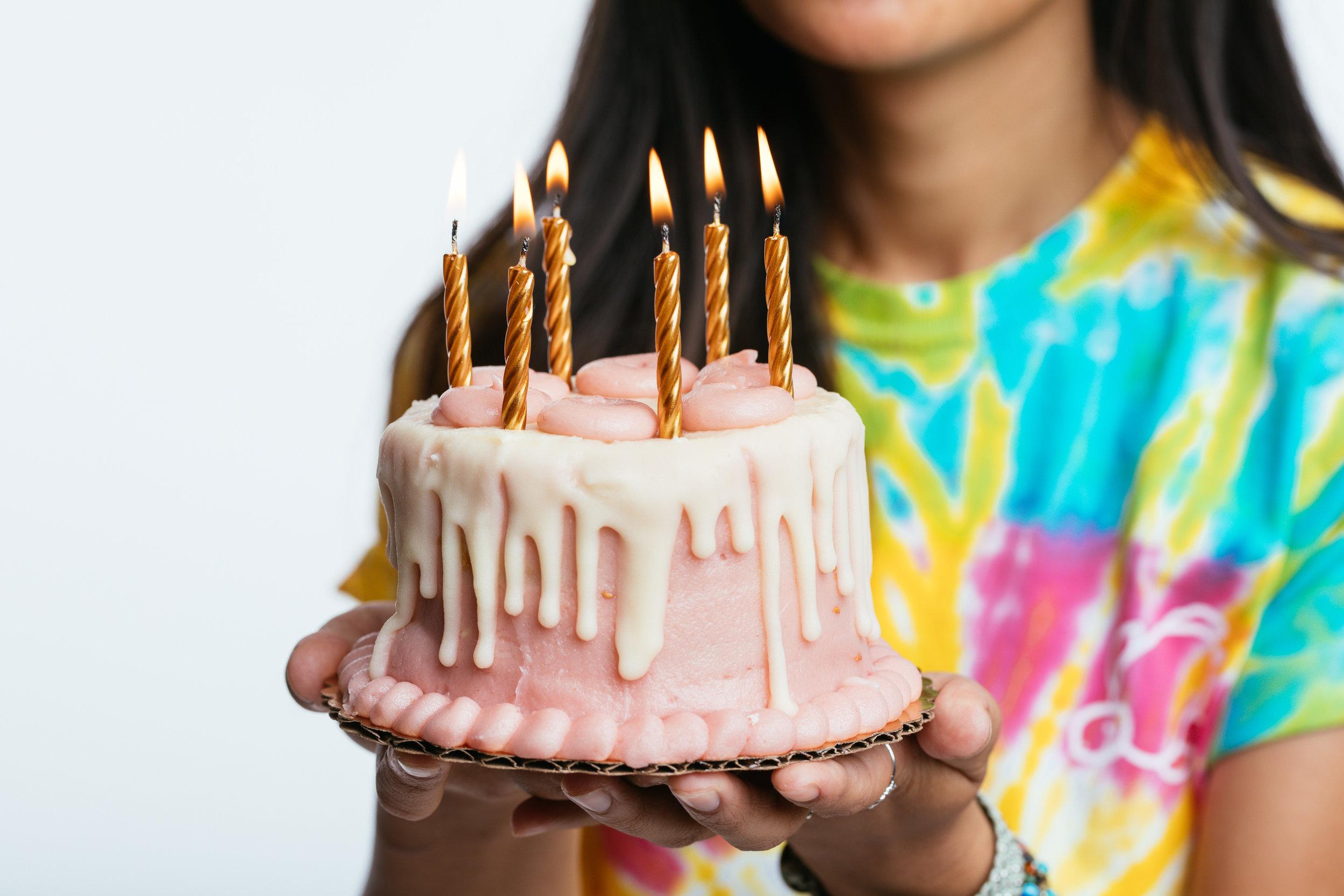 Birthday1468.jpg