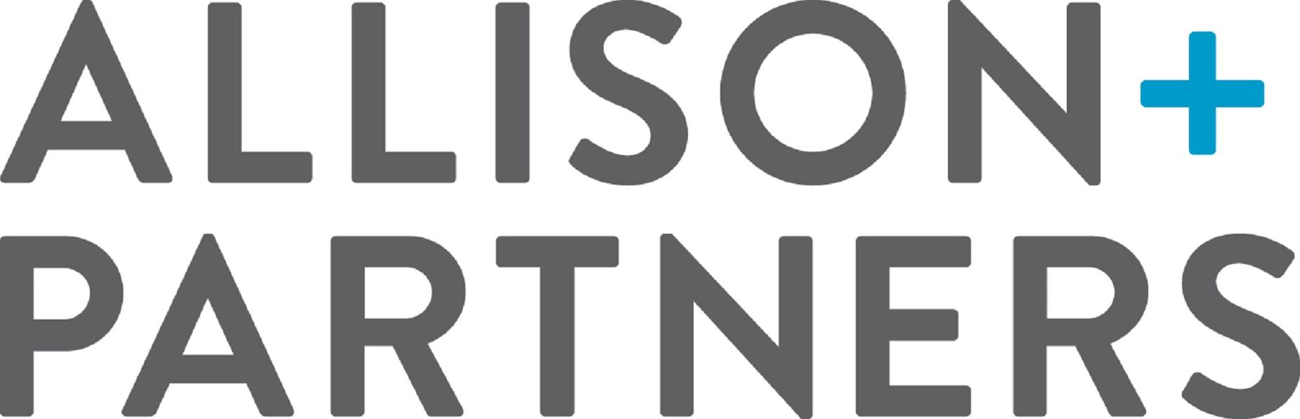 Allison-Partners_Logo_Color-00a16fe95056b3a_00a171ee-5056-b3a8-493274ad79555239.jpg