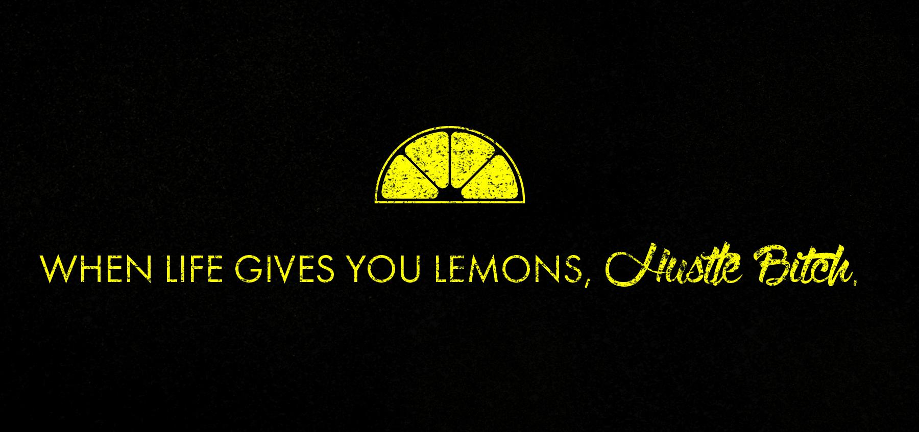 lemons done.jpg