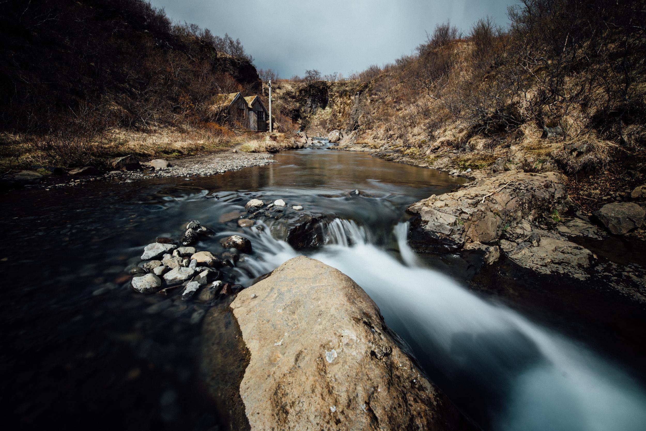 Iceland-97.jpg