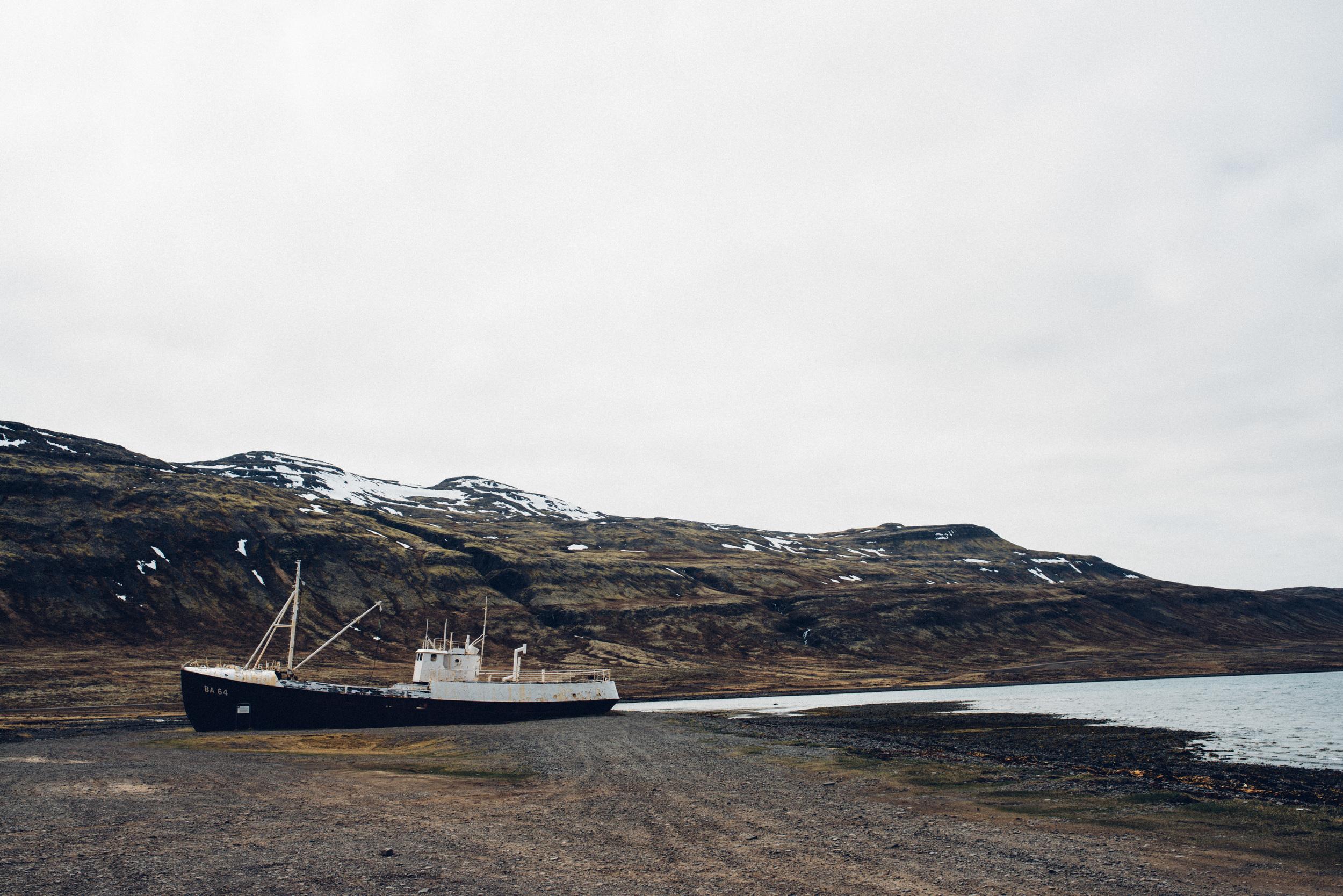 Iceland-178.jpg