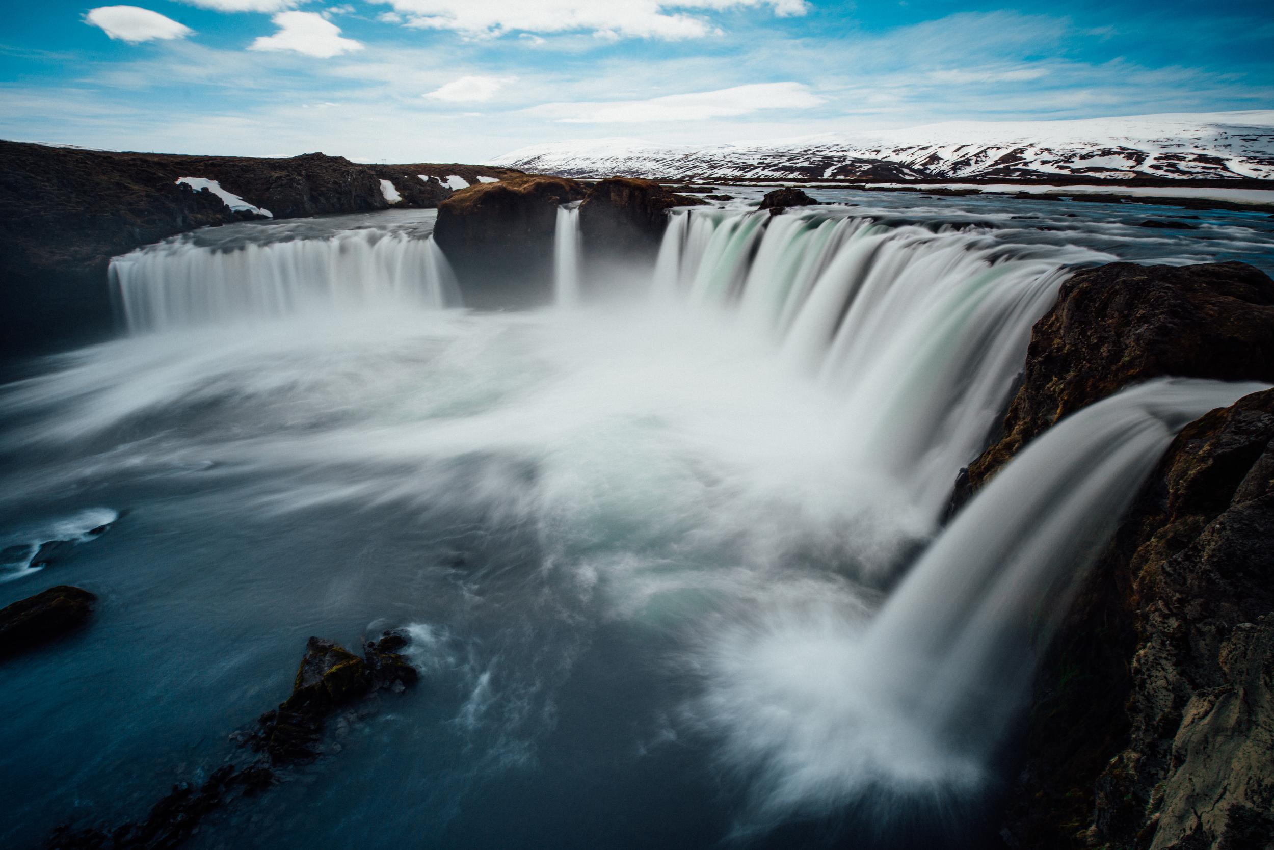 Iceland-154.jpg
