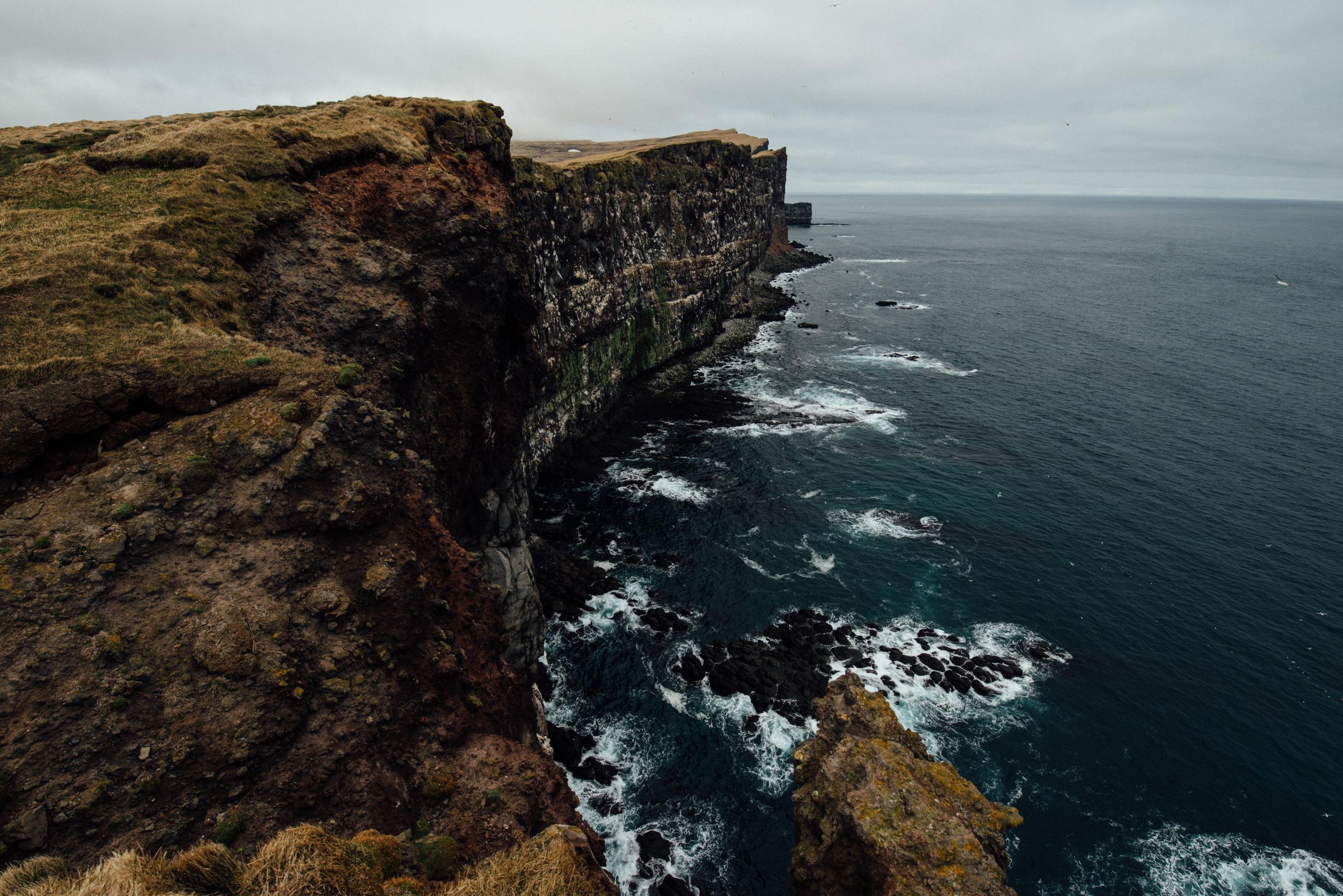 Iceland-206.jpg