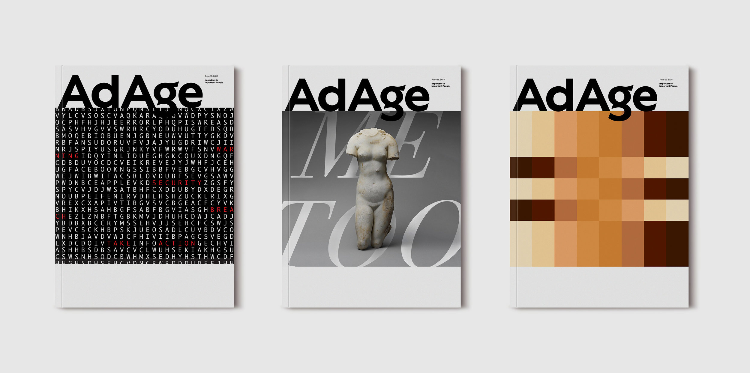 Ad Age Covers copy.jpg