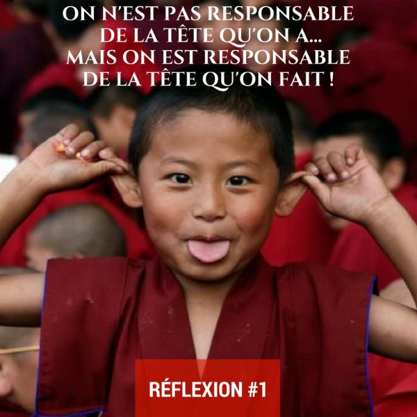 RÉflexion #1 (1).png