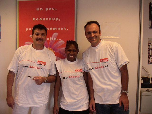 Agence de Nouméa le 10 Avril 2004 (4).jpg