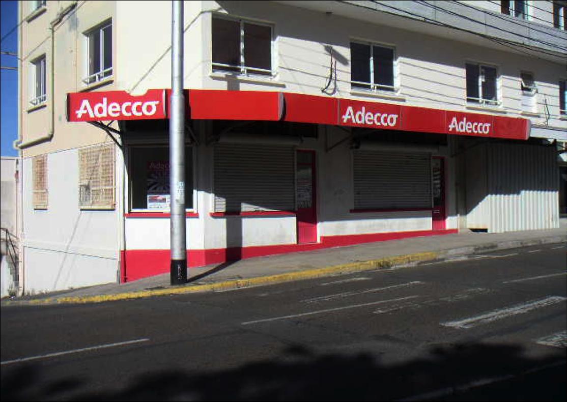Bureau Adecco mai 2003.png