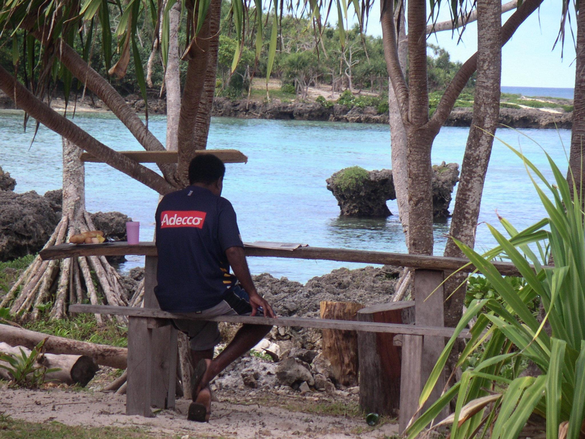 Vanuatu 999 (1).jpg