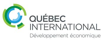 Québec international - Patrimoine RH
