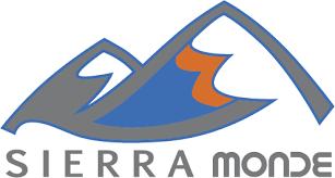 Sierra Monde - Patrimoine-RH