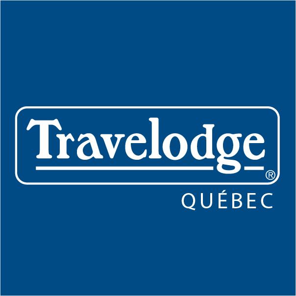 logo_Travelodge_Quebec.jpg