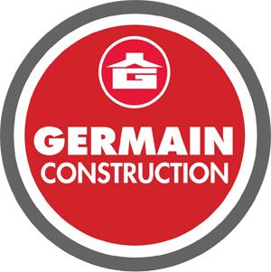 2010 Germain Construction 1 po.jpg