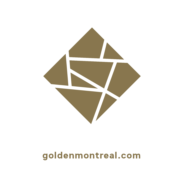 GSM_LOGO_FULL-01 - copie.png