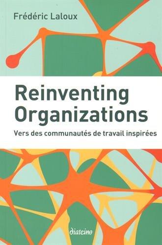 Reinventing Organizations.jpg
