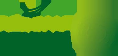 Logo_Devinci_EB_25_387.png