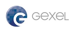 gexel-telecom.jpg