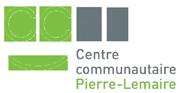 centre_piere_lemaire.png