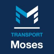 Trasport-moses.png