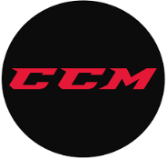 CCM.png