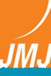 jmj_aeronotique.png