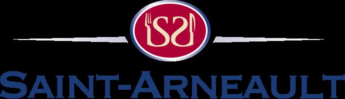saint-arnaud-logo.png