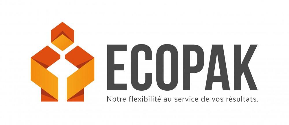 ECOPAK.jpg