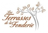 terrasses_de_la_fonderie.jpg