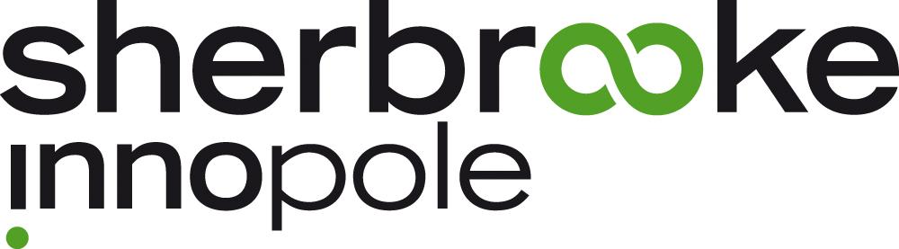 sherbrooke-innopole.jpg