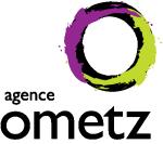 Ometz_logo.png