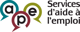 APE_logo.png
