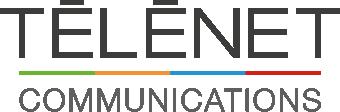 telenet-logo.png