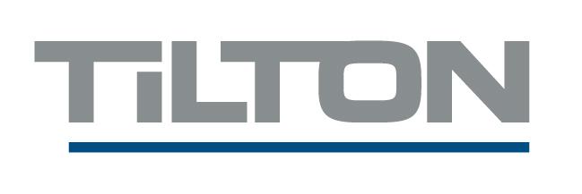 Tilton.jpg