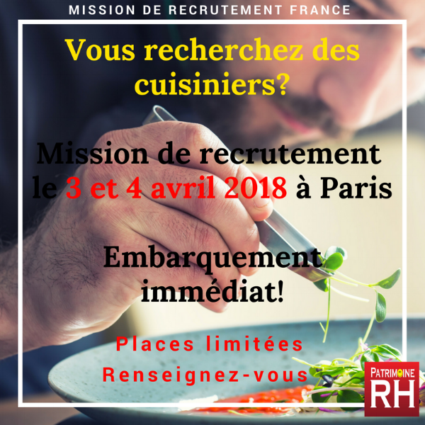 Copie de Mission de recrutement france.png