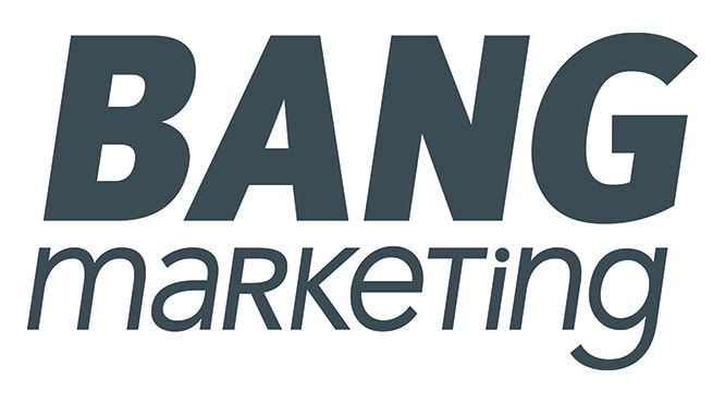 logo-bang-sharing.jpg