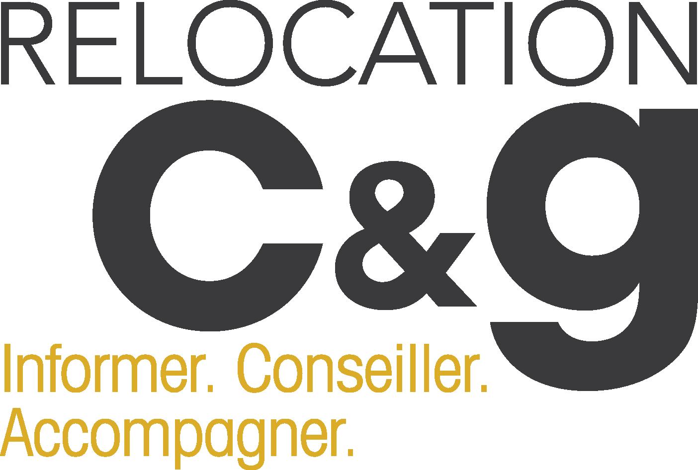 D-8729_C&G_logo_gris_descriptif_Jaune (1).png