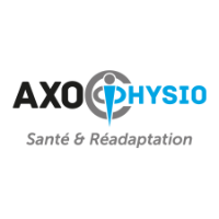 axo_physio.png