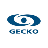 gecko.png