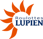 RoulotteLupien.png