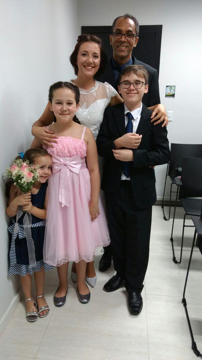 Nilson en famille 2.jpg